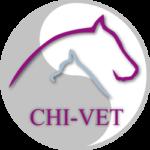 Chi-Vet Logo
